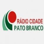 Radio Cidade Pato Branco