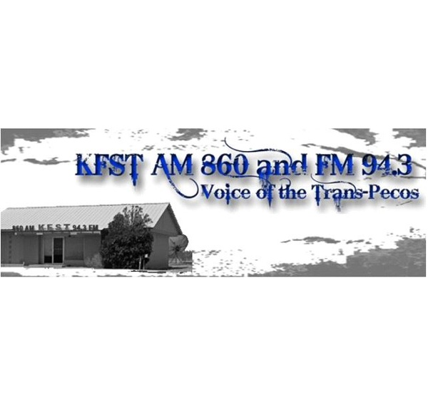 KFST AM 860 - KFST-FM
