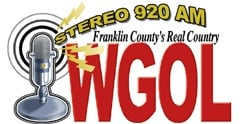 Real Country 920 - WGOL