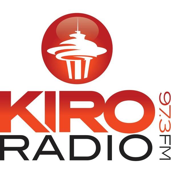 KIRO Radio - KIRO-FM