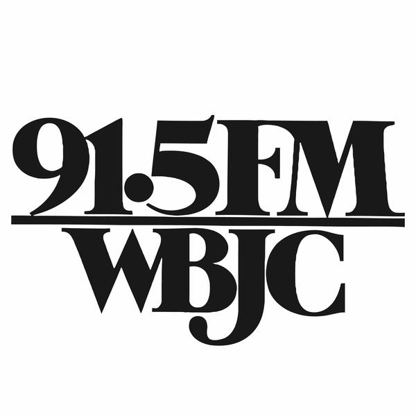 91.5 FM WBJC - WBJC