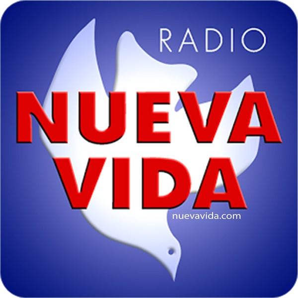 Radio Nueva Vida - KMJR