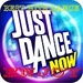 Dance Now Logo
