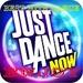 Dance Now Logo