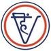 Hindvani Radio Logo