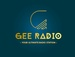 Gee Radio Logo