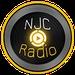 NJC Radio Logo