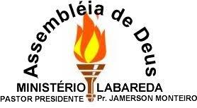 Rádio Assembléia de Deus Labareda