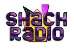 Shack Radio Logo