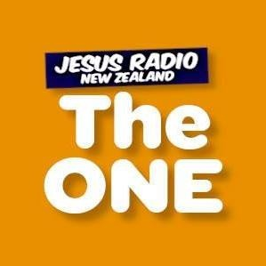 The ONE Jesus Radio
