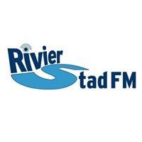 Rivierstad FM 105.8