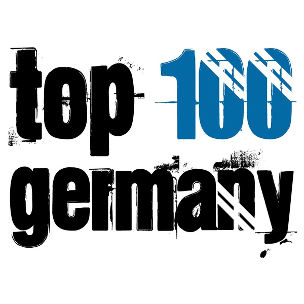 001FM.com - Top 100 Germany