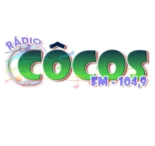 Rádio Côcos FM