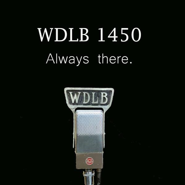Marshfield's Own AM 1450 - WDLB