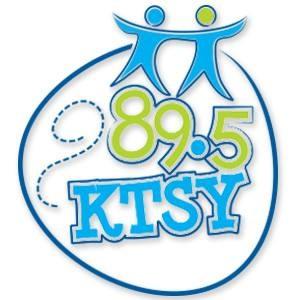 89.5 KTSY - KTSY