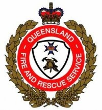 Queensland Fire and Rescue   SE Region Western Sector