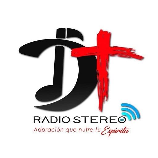 D'Trono Radio HD