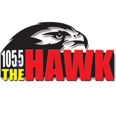The Hawk - KTHK