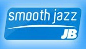 Rádio JBFM - Smooth Jazz