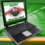 Rádio Mundy