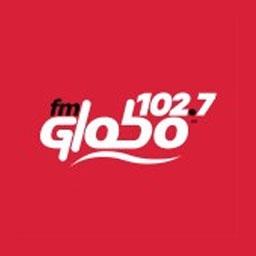 FM Globo Poza Rica - XHPR