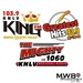 The Mighty 1060 - KNLV