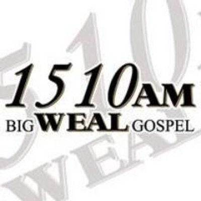 Big WEAL Gospel - WEAL