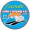 Radio Camping Car Logo