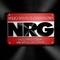 NRG.DJ Logo