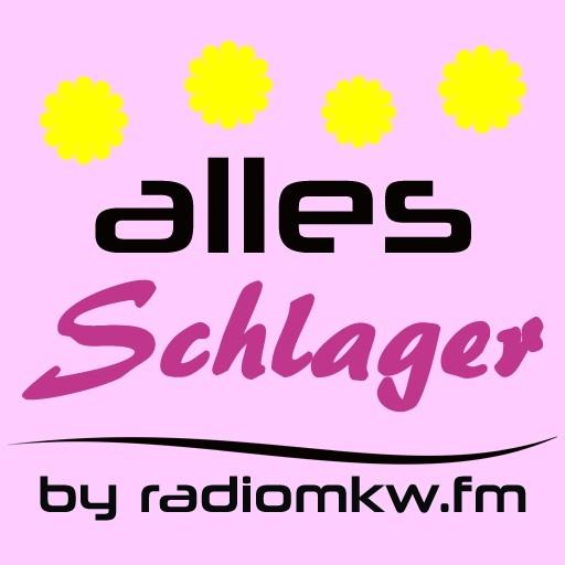 Radio MKW - Alles Schlager