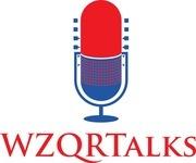 WZQR - WZQR Talks