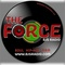 BJS Radio - The Force Logo