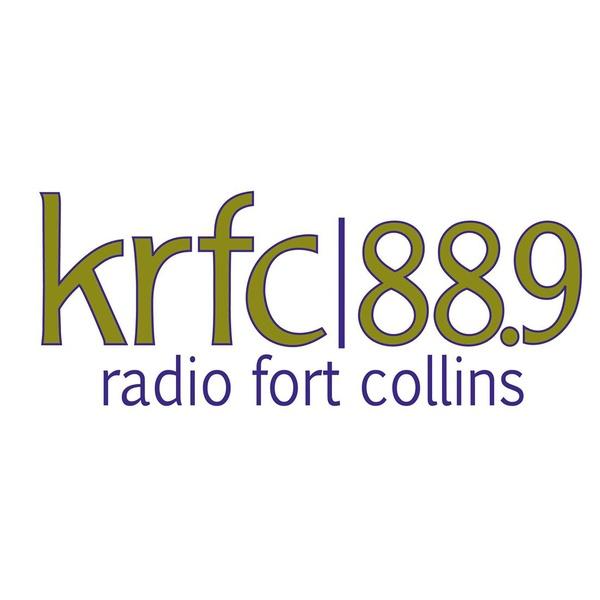 KRFC 88.9 - KRFC