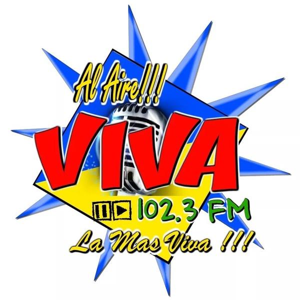 Radio Viva Fenix - Guachucal
