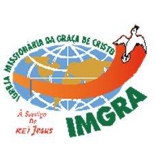 Rádio Imgra de Cristo FM