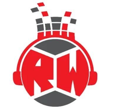 RW Entertainment Radio