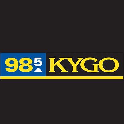 98.5 KYGO - KYGO