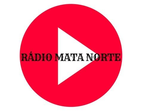 Rádio Mata Norte