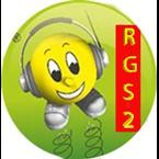 Radio Gamma Stereo Studi Rodi Gco