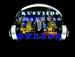 Rusticos Charruas Logo