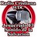 Radio Cristiana WDC Logo