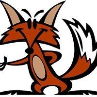 The Fox FM 98.5 - KIFX