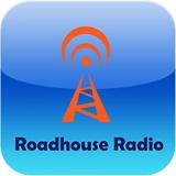 Roadhouse Radio 88 FM