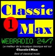 Classic1Max