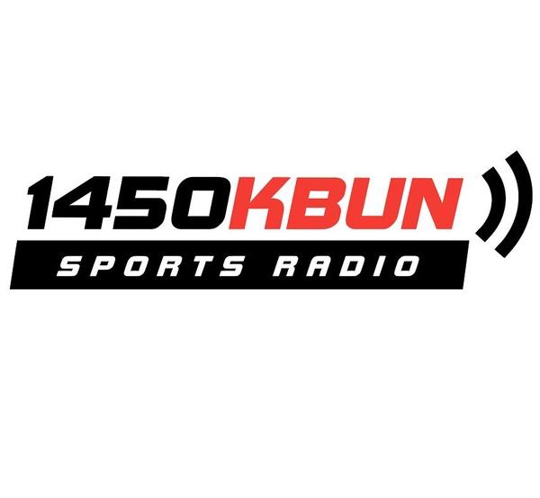 1450 KBUN Sport Radio - KBUN