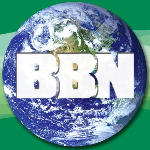 BBN Radio - WCVV