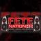 Fete Nation HD Logo