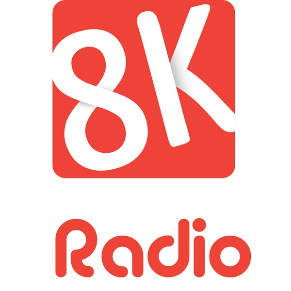 8K Radio - WWTR