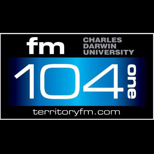 Territory FM