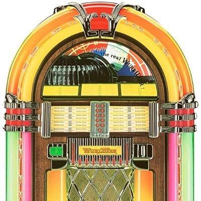 Jukebox North Radio